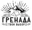 """МГДЮОО  """"Спортивно-туристский клуб """"Гренада"""""""